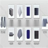 上海飞达尔太阳能电池片回收 156电池片回收多少钱