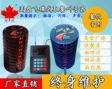 河南地区郑州洛阳窗口排队取餐器