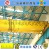 山东德鲁克QC电磁桥式起重机吊机