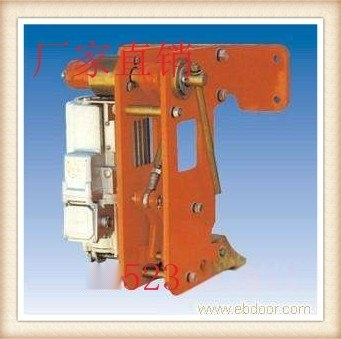 YFX-700/80液压防风铁楔,龙门露天起重机防风制动器,防风铁楔厂家