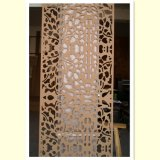 木工雕刻机/工艺品 佛像雕刻机/四川1325木工雕刻机