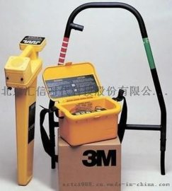2273E光缆/电缆外皮故障及路由探测仪