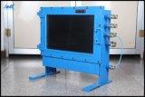 煤矿防爆电脑  KJ660矿用隔爆计算机