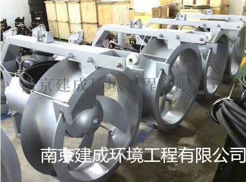 建成生產 消化液迴流泵  潛水污泥迴流泵  污水處理專用設備