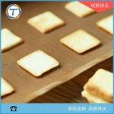 不沾布【T3013】食品級標準