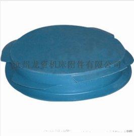 龙资塑料219塑料管帽质量