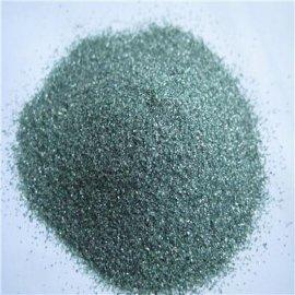 高纯度碳化硅,砂轮陶瓷磨具研磨抛光用,厂家直销大促