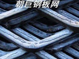 重庆钢板网、重庆钢板网厂家、重庆重型钢板网、重庆不锈钢钢板网、重庆超宽钢板网