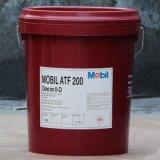 美孚排檔液ATF220自動排檔油