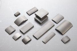 稀土永磁体钐钴铝镍钴
