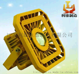 EPL03LED防爆平台灯/LED防爆投/泛光灯/EPL03LED防爆LED工矿灯
