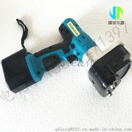 N-2手持式水质采样器 深水水质采样器