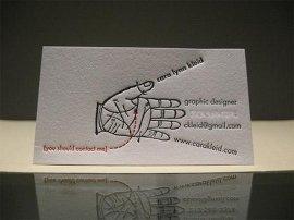 深圳企业画册设计,品牌VI设计