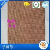 20目30丝紫铜编织网厂家 电子屏蔽专用网