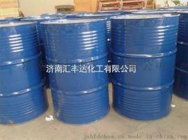 山东桶装二甲基亚砜DMSO