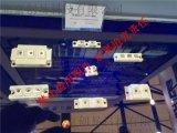 D92-02二極體模組.現貨直銷,原裝正品