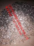 不锈钢精密铸造 熔模铸造 硅溶胶工艺
