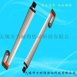 霍爾信號電動推杆、線型電動推杆供應商
