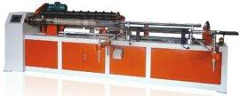 环龙GJQ-E化纤管精切机 纸管分切机