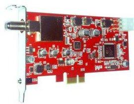 M88DS3103高清解调芯片电视卡