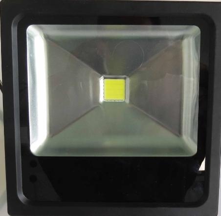 鑫龍海 30W投光燈