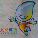 上海厂家供应 无纺布袋定做 环保袋折叠袋