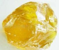 黄松香(脂松香)国标大厂