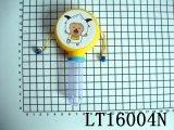 裝糖搖鼓(16004N)