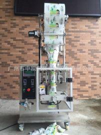 源头厂家直销颗粒包装机 五谷杂粮颗粒 固体饮料颗粒全自动包装机