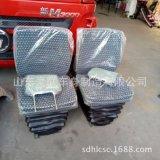 陝汽奧龍駕駛室氣囊座椅  陝汽奧龍駕駛室配件供應全車配件價格