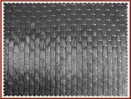 碳纤维单向布(YT-12K-UD200)