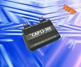 汽车影音改装专用电源(CAP12-360)