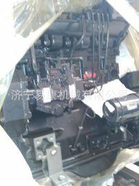 康明斯B3.3发动机|二手B3.3发动机|再制造康明斯|B3.3发动机