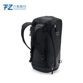 户外箱包礼品广告背包  双肩包定做 可定做个性logo 上海方振箱包
