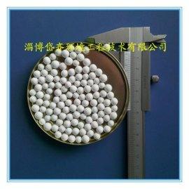 供应活性氧化铝、铝胶干燥剂、氧化铝球吸附剂