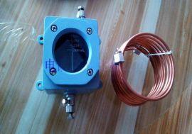 武强变压器配件,气体继电器QHA型集气盒