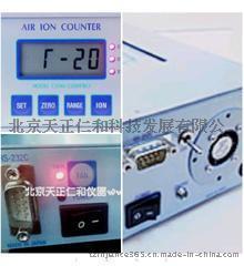2015年负离子检测仪的产品