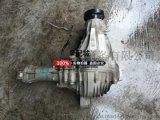 奔驰W164 ML350前牙ML350差速器ML450差速器GL350 GL450前牙拆车件