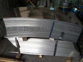 不锈钢板 不锈钢镜面板 不锈钢拉丝板 不锈钢板表面处理