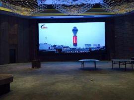 湖南P2.5/P3/P4/P5LED全彩显示屏工程安装,强力LED室内外全彩系类批发