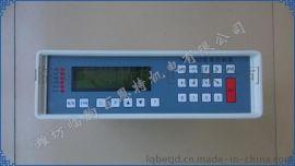 TW-C802称重控制器/称重仪表/电子皮带秤仪表/定量给料机仪表