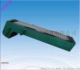 GSHZ-600  回转式格栅