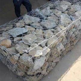 水利工程石笼网 水利工程石笼网箱 水利工程石笼网厂家