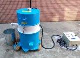 瑞朗自动化脱油机,瑞朗脱油机