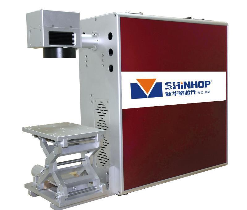 便携式激光打标机 ,小型光纤激光打标机,金属激光打标机