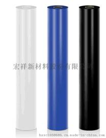 宏祥PVC防水卷材抗紫外线耐老化  防水材料