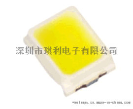 HY-3020SMD-0.8LED闪光灯