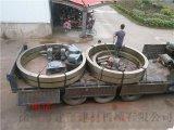 制造加工質量合格的烘幹機配件銷售價格合理的烘幹機配件
