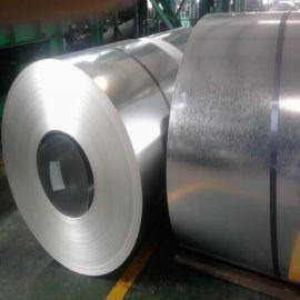 供应宝钢S340LA-HD60G60G-U高强度钢板 镀锌板
