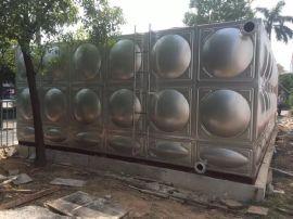 供应广东金号JH-06空气能热泵配套水箱+工程水箱+组合水箱+蓄水箱